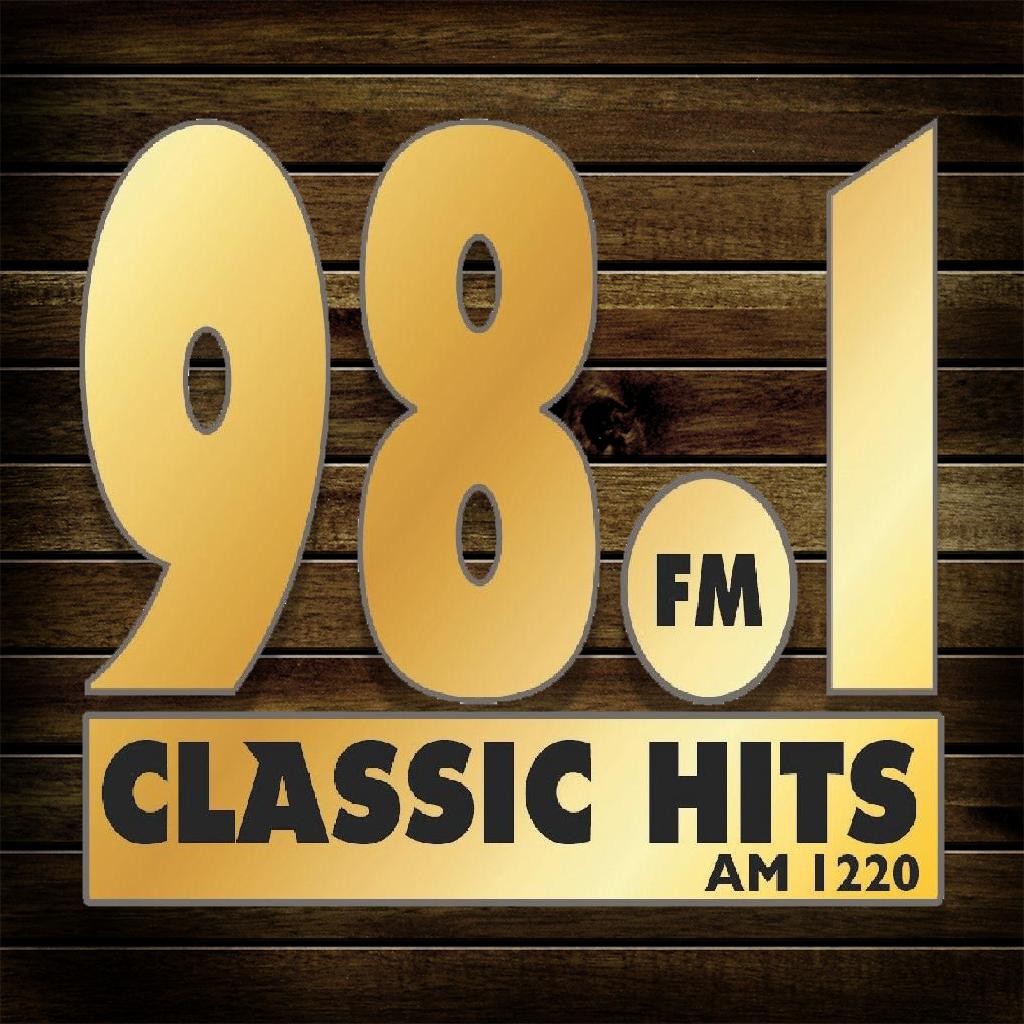 98.1_logo.jpg