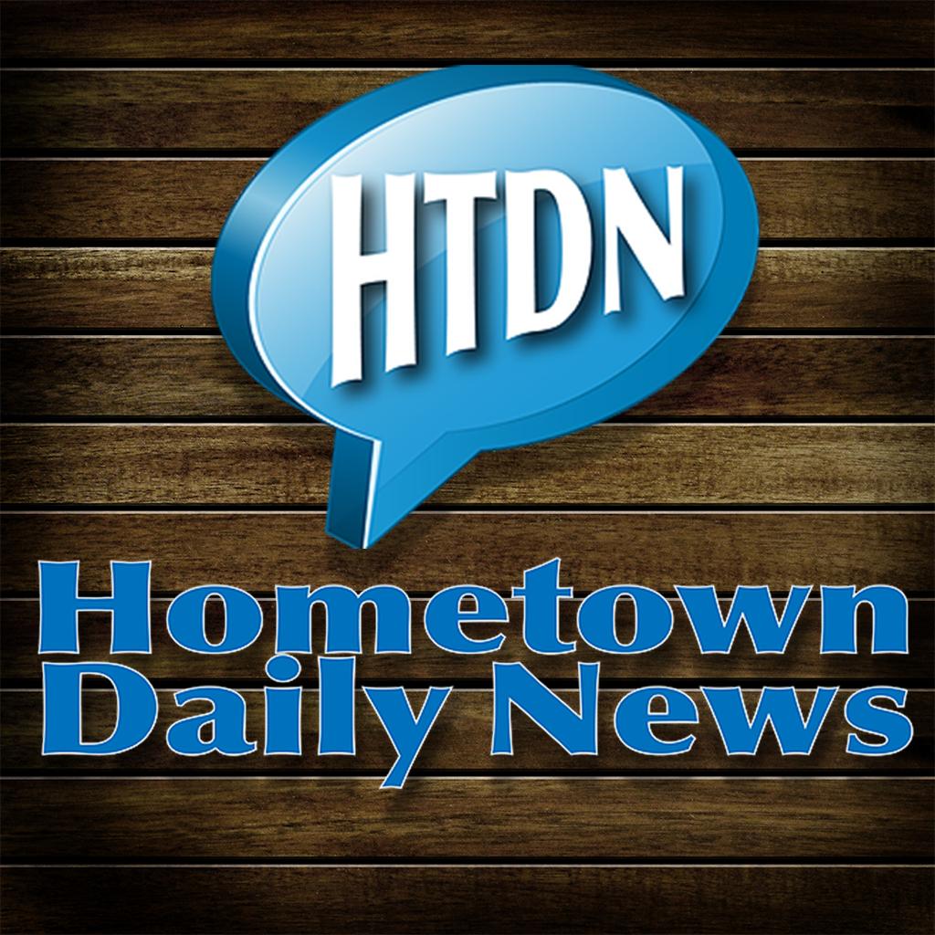 htdn_logo.png