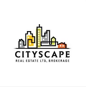 Cityscaoe.png