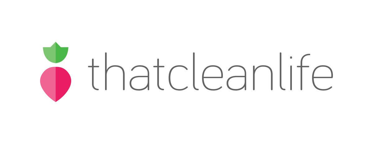 That-Clean-Life-logo.jpg