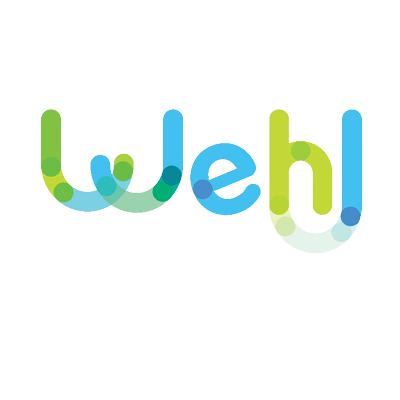 Wehl-edited.png