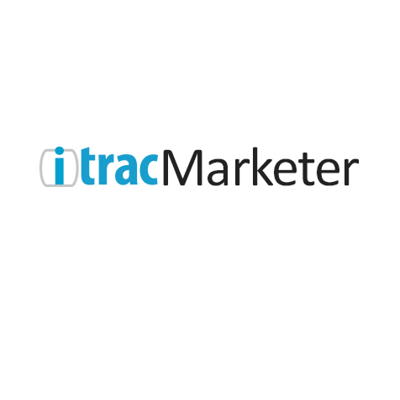 itracMarketer-edited.png