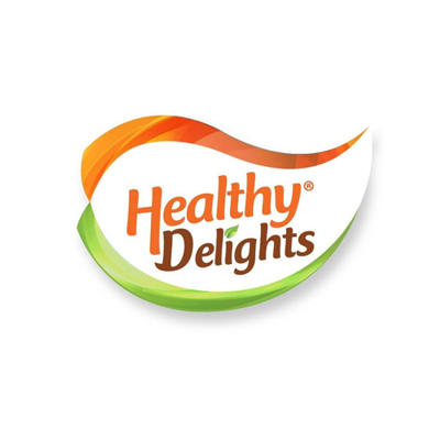 Healthy Delights-edited.png