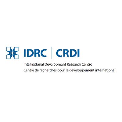 IDRC-edited.png
