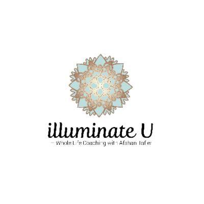 Illuminate U-edited.png