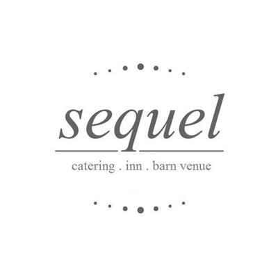 Sequel Inn-edited.png
