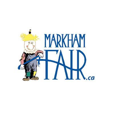 markham fair-edited.png