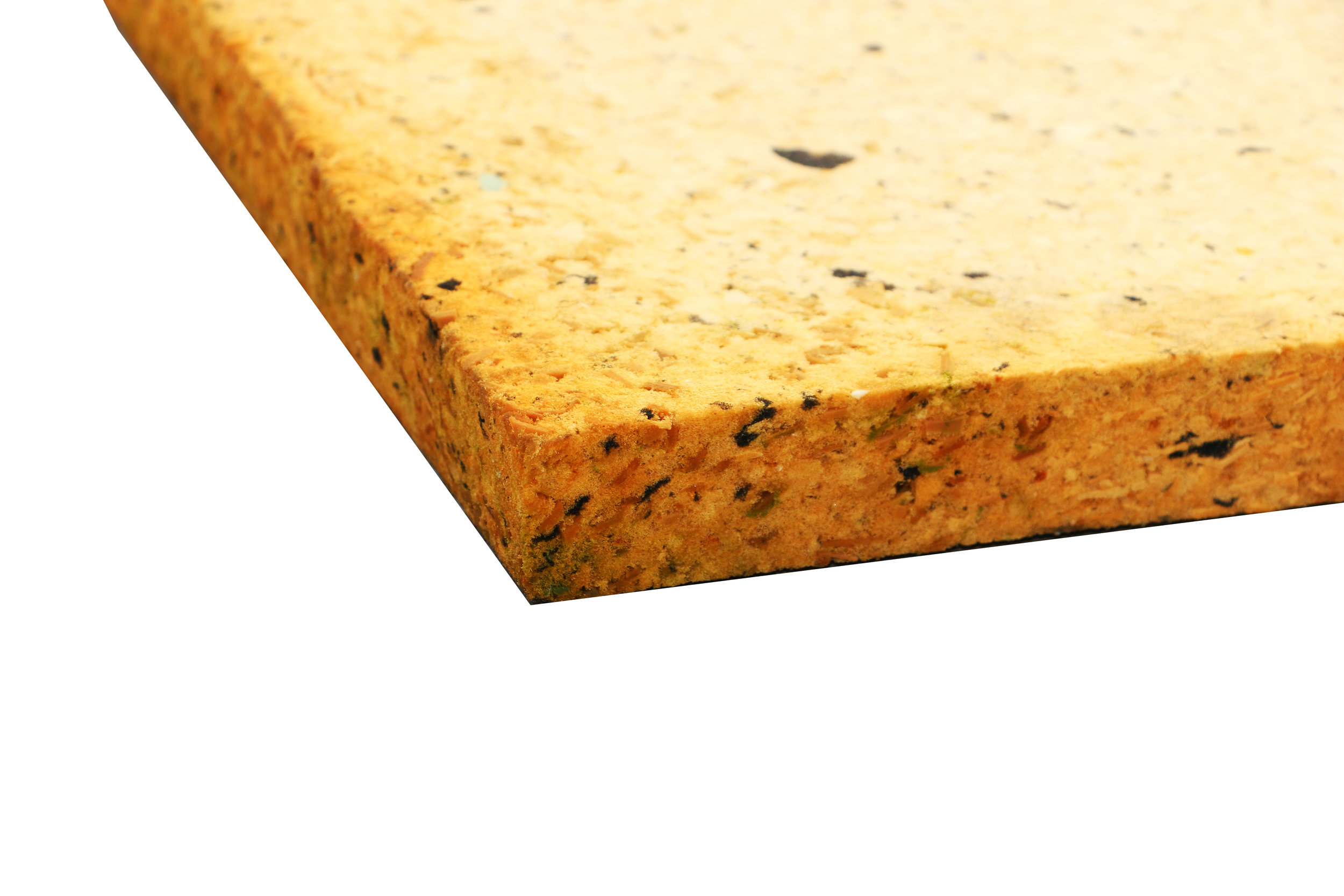 Cattle Sponge Rubber Mats