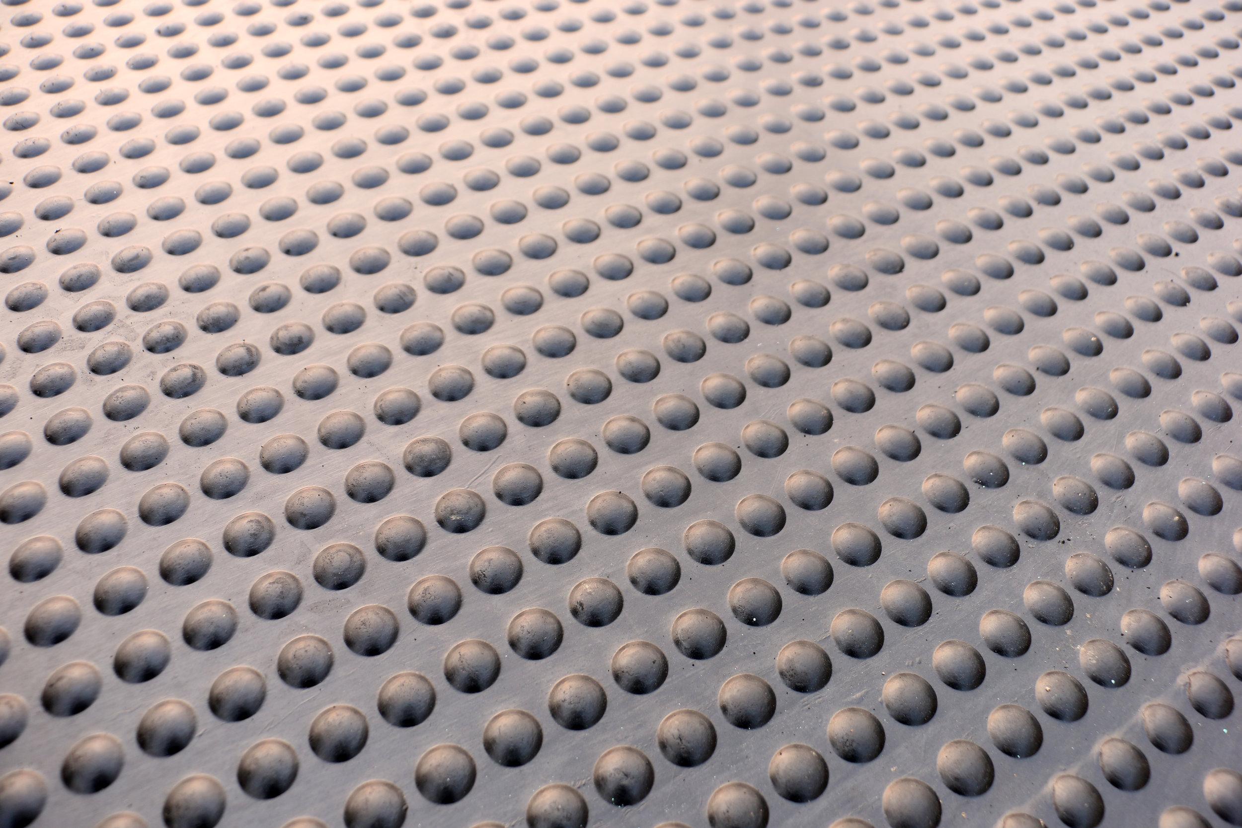 Better dot formation.jpg