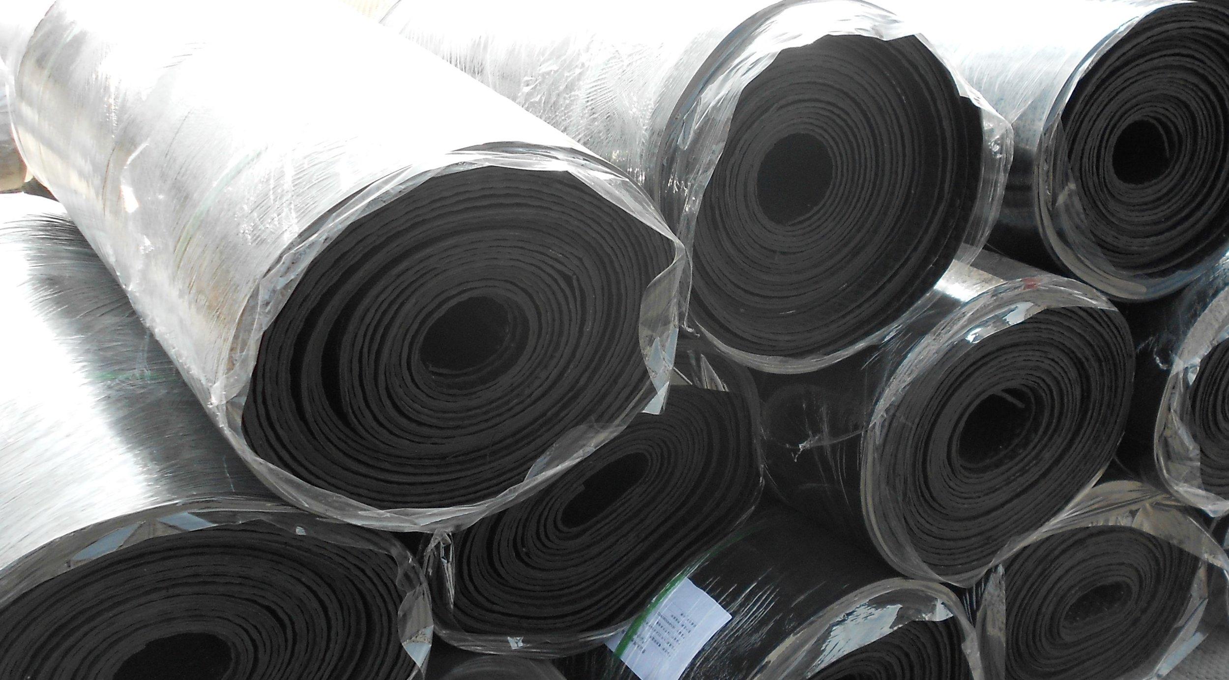Reinforced antislip rolls 2.jpg