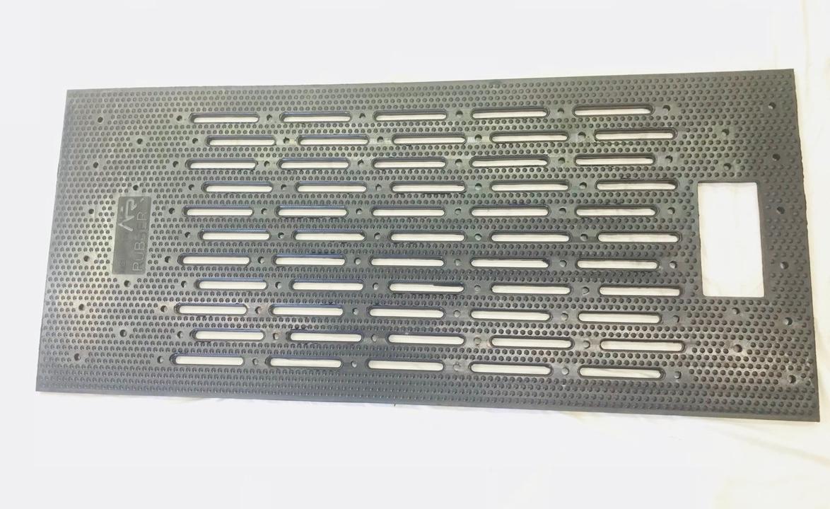 new AFR sow mat.jpg