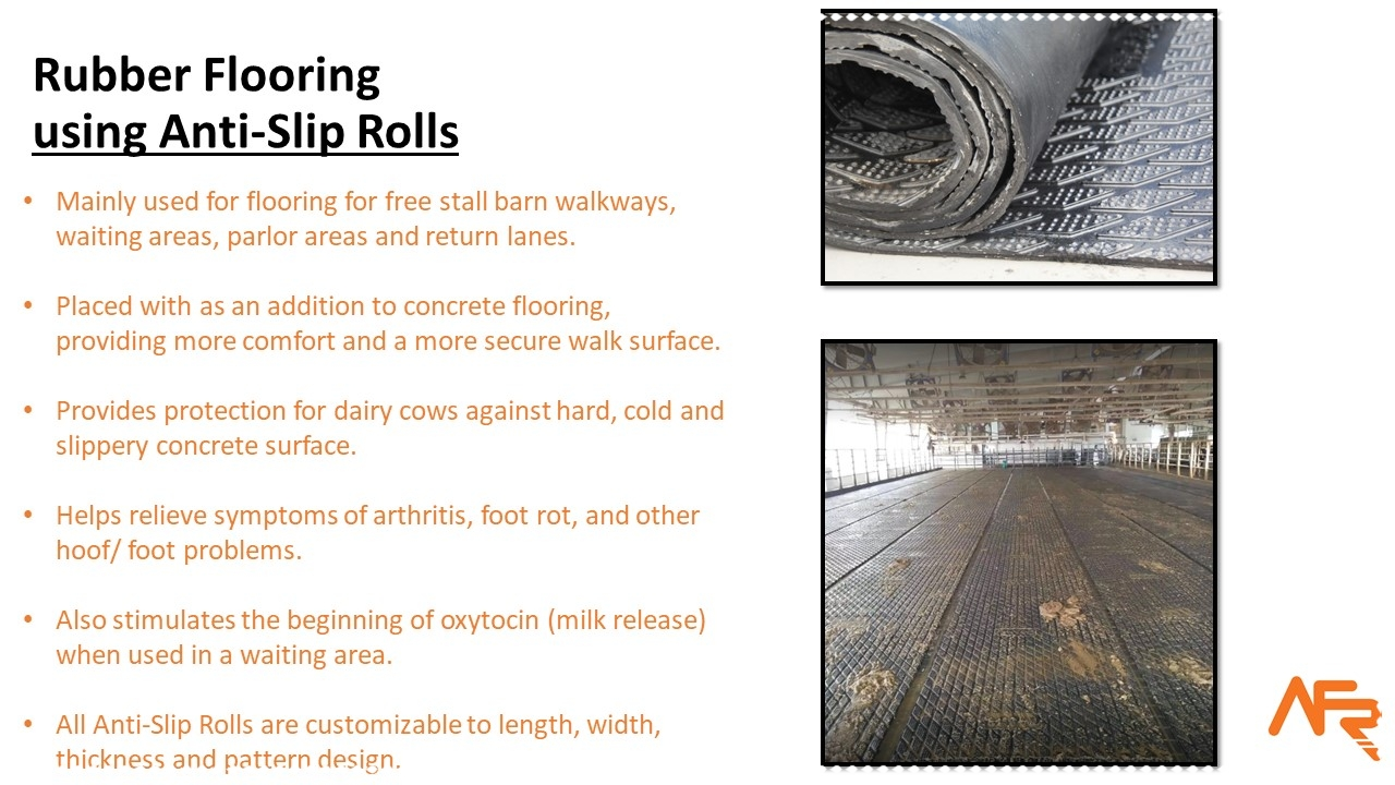 Anti-slip roll Ad.jpg