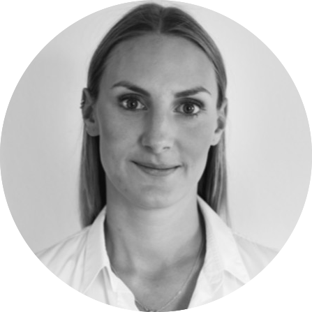 Antonia Werner - Business Development & Corporate Learning