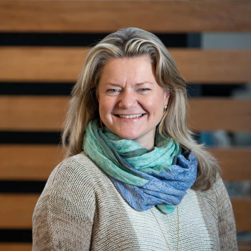 Kaila Colbin - CEO & Founder of Boma New Zealand