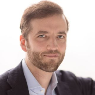 FABIAN KIENBAUM - CEO at Kienbaum Consultants International