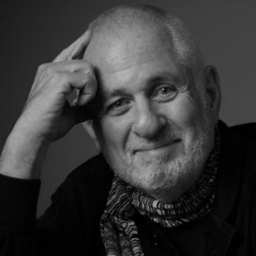 Richard Saul Wurman -