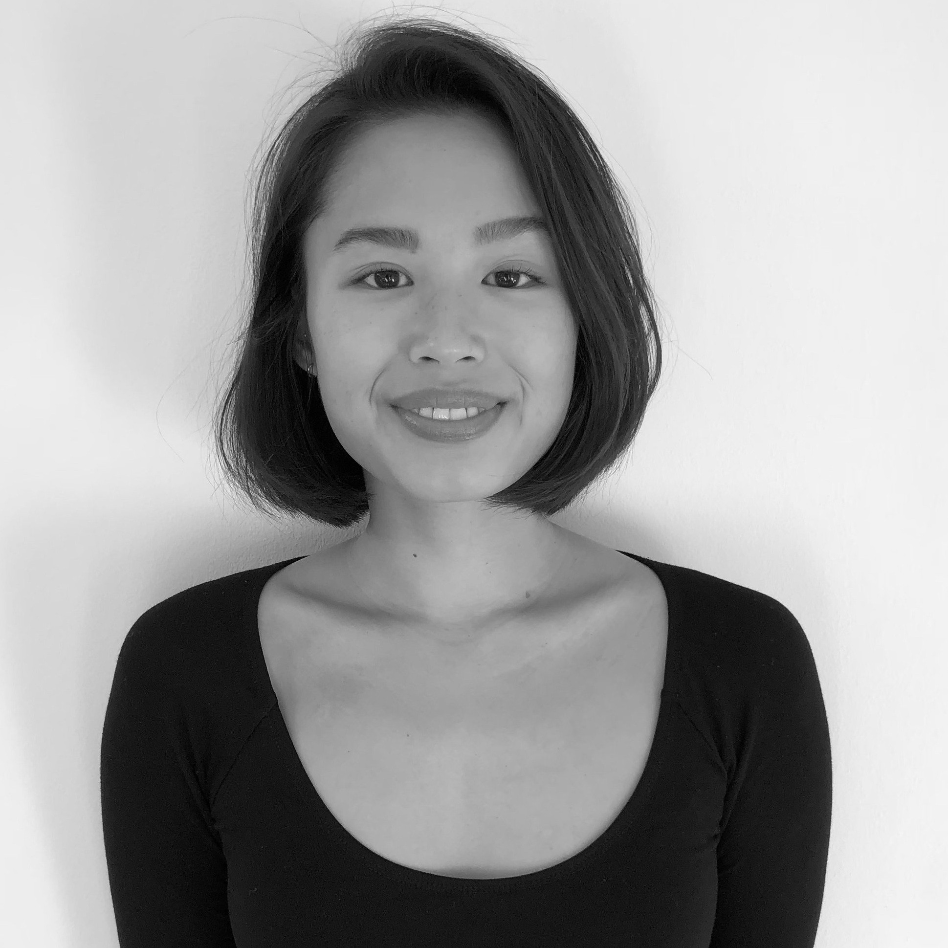 Hoa Nguyen - Project Management