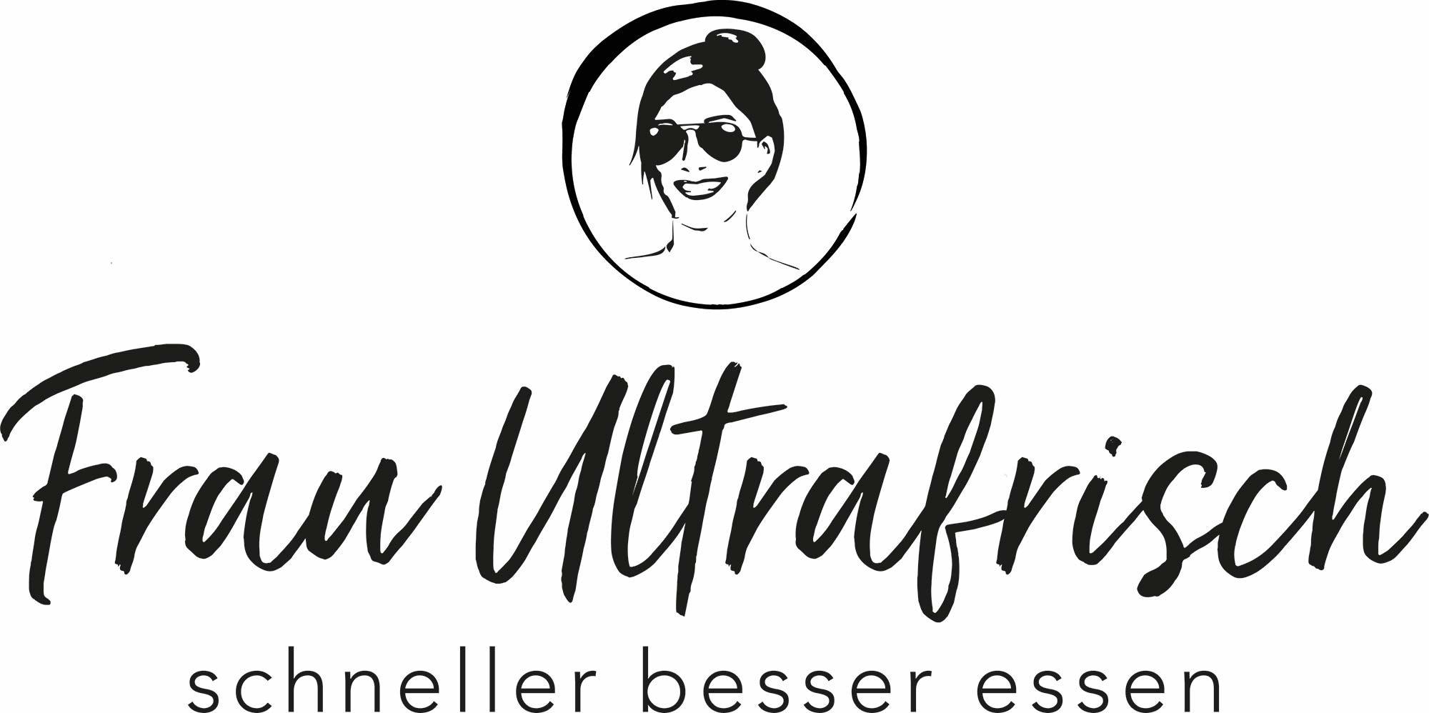 cropped-20180919_Ultrafrisch_Logo_klein-1.jpg