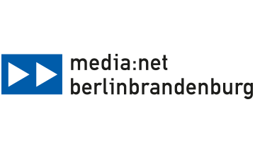 Logo-medianet-360x216.png