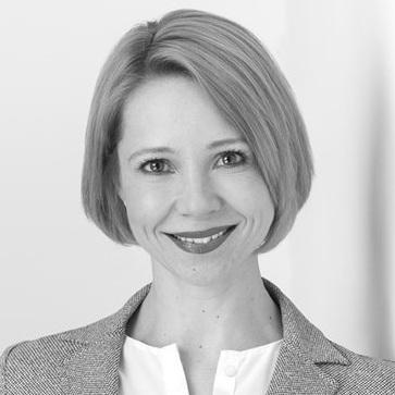 Nadin Bütow - Communications & Medianadine@boma.global