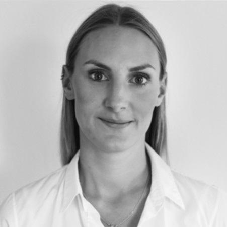 Antonia Werner - Partnerships & Business Developmentantonia@boma.global