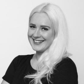 Linda Jentsch - Event Managementlinda@boma.global