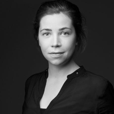 Sophie Kölle - Corporate Learning & Speaker Coachingsophie@boma.global