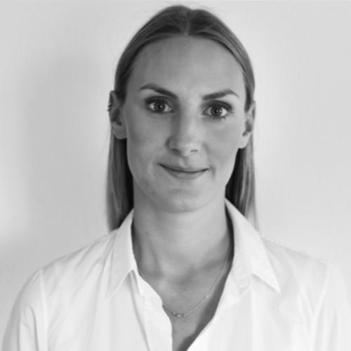 Antonia Werner - Business Development & Corporate Learningantonia@boma.global