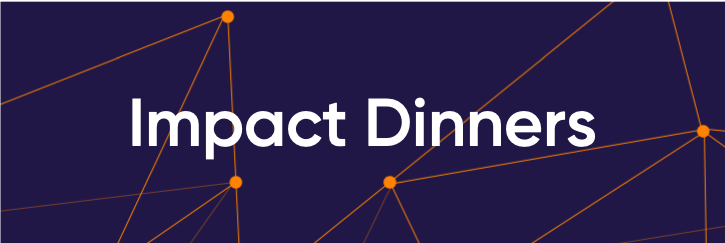 boma-germany-impact-dinners.png