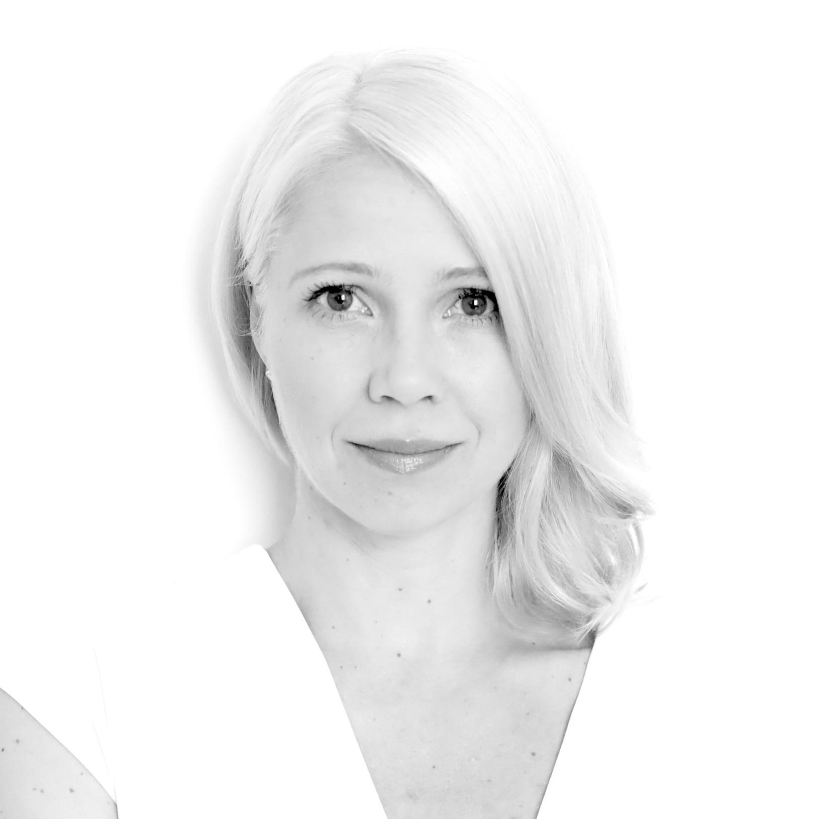 Nadine Bütow - Communications & Medianadine@boma.global