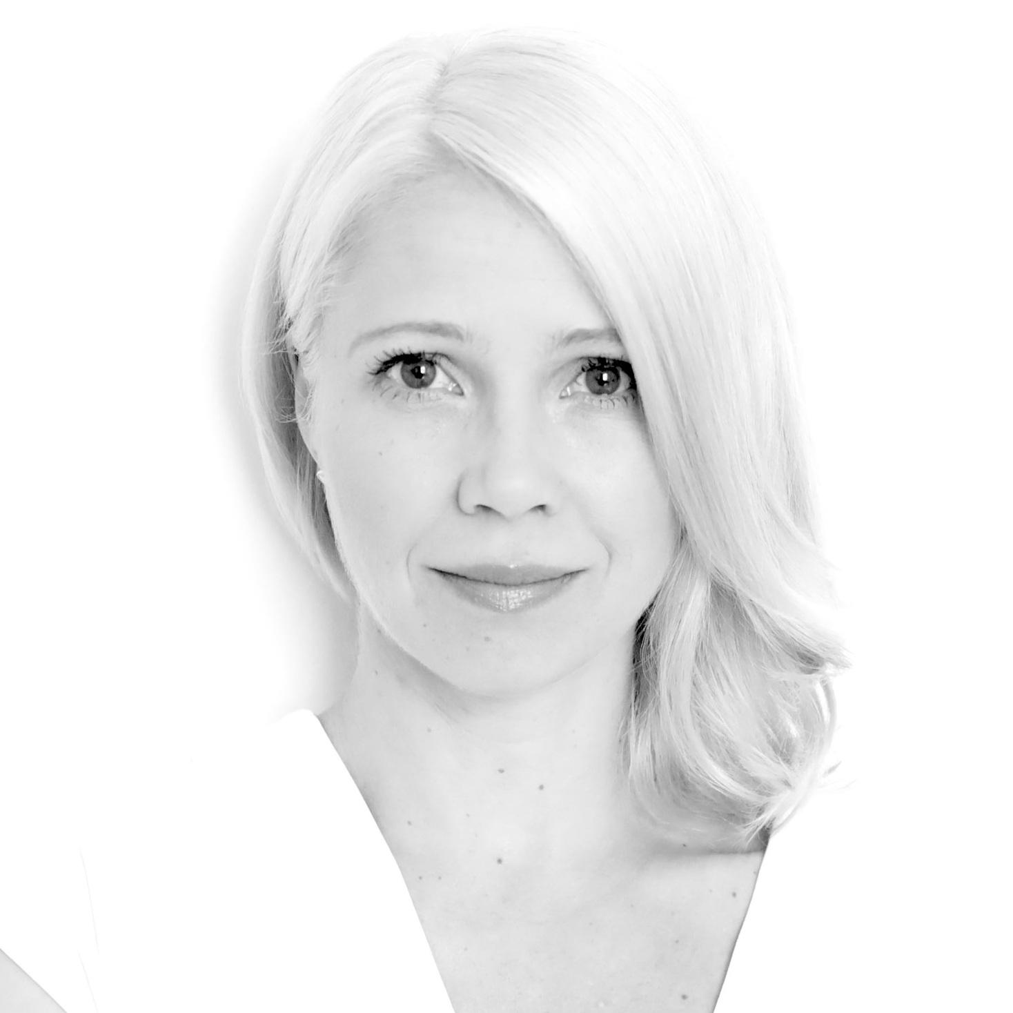 Nadine Buetow - Public Relationsnadine@boma.global