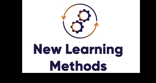 newlearningmethods.png
