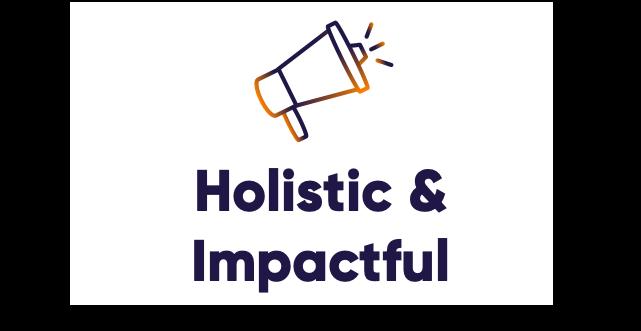 holisticimpactful.png