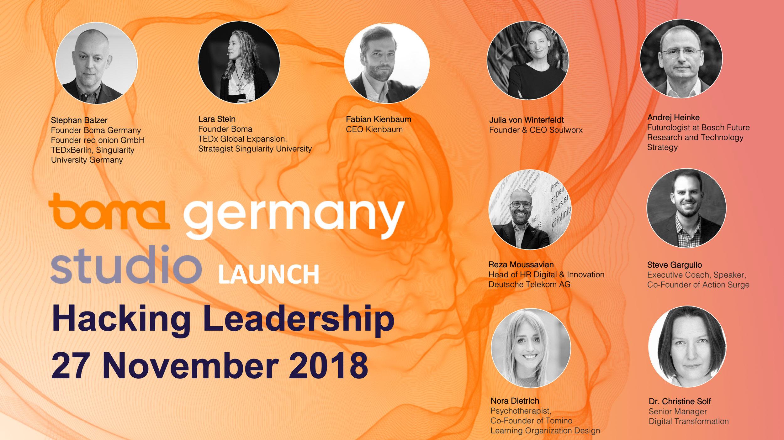 Boma Germany Hacking Leadership_Stephan Balzer.jpg