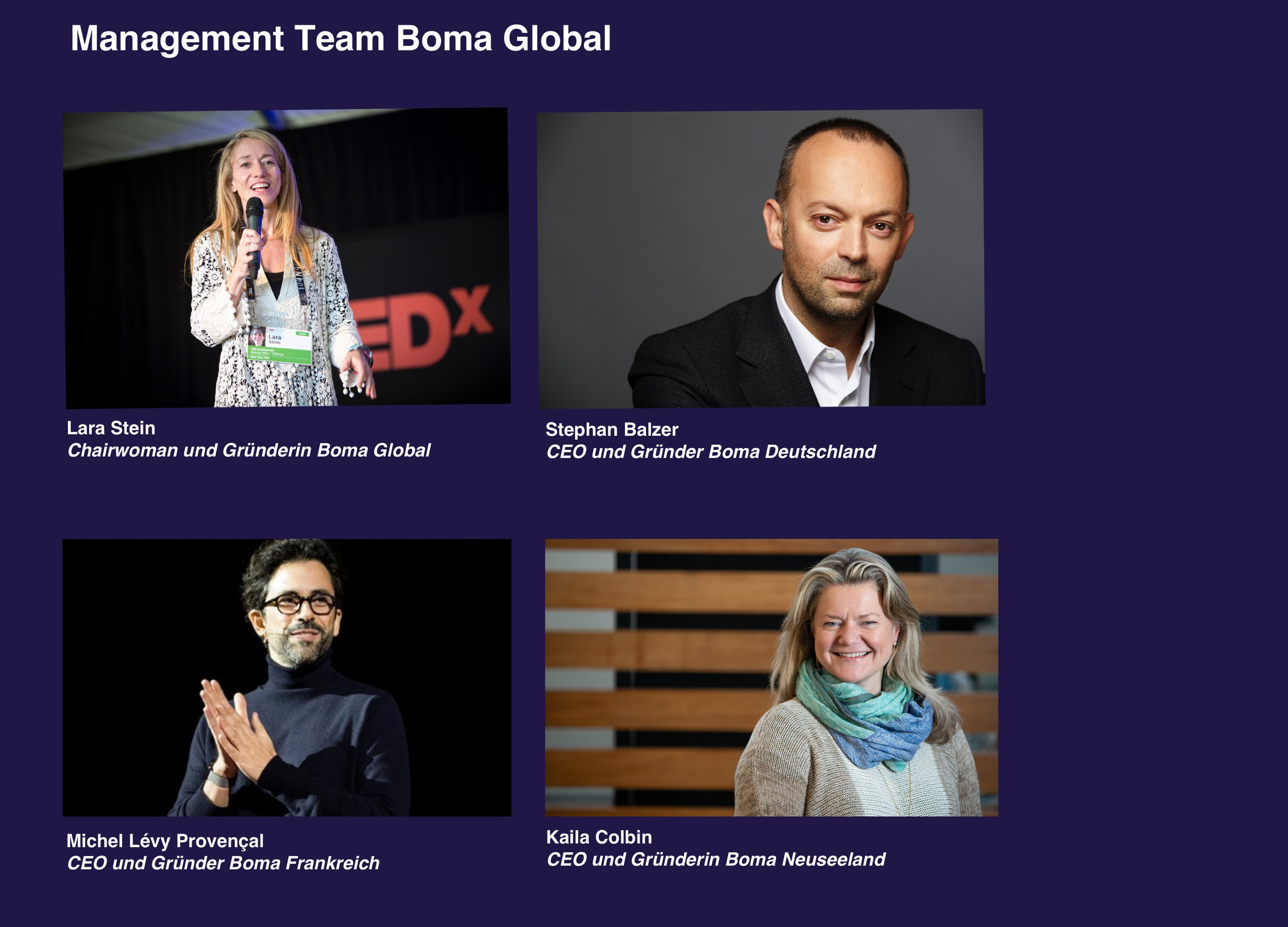 Boma+Global+Management.jpg