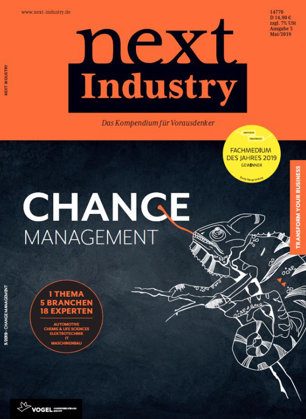 Next Industry_Change Management_Boma Germany.png