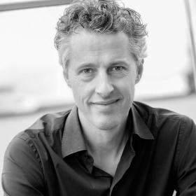 Stefan Schoepfel - SAP VP, Digital Business Services EMEA North