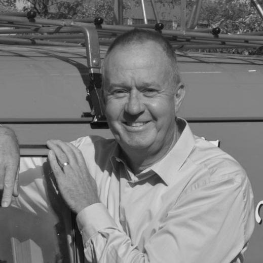 Dr. Nicholas Matten - Managing Director Sales, Marketing, Product Management & Finance at STIEBEL ELTRON
