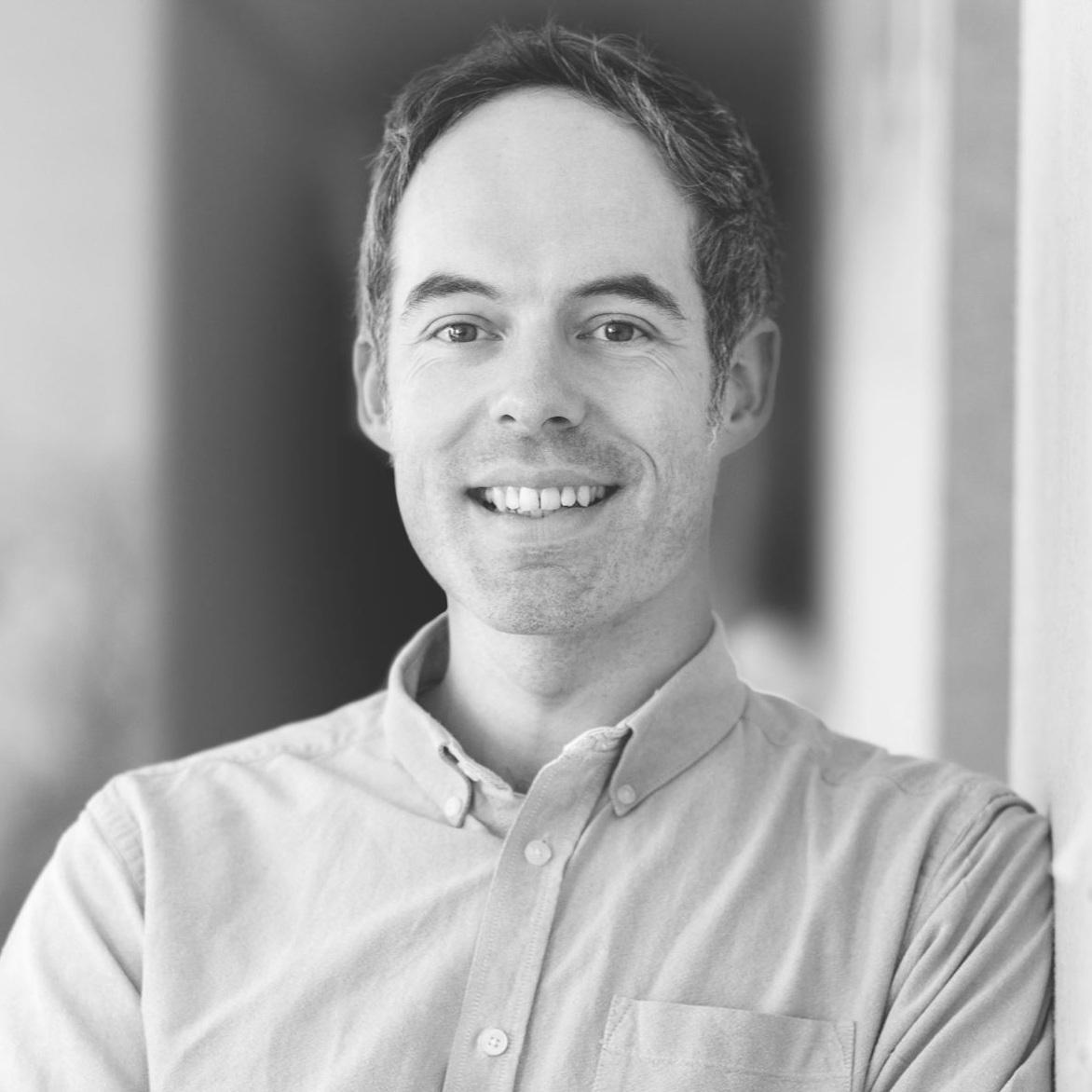 Felix Mattes - Senior UX Designer at Phoenix Design