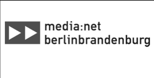 medianet.png