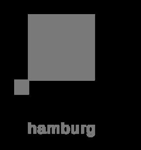 betahaus_Logo_t_RGB.png