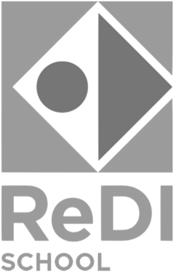 Redischool_Logo.png