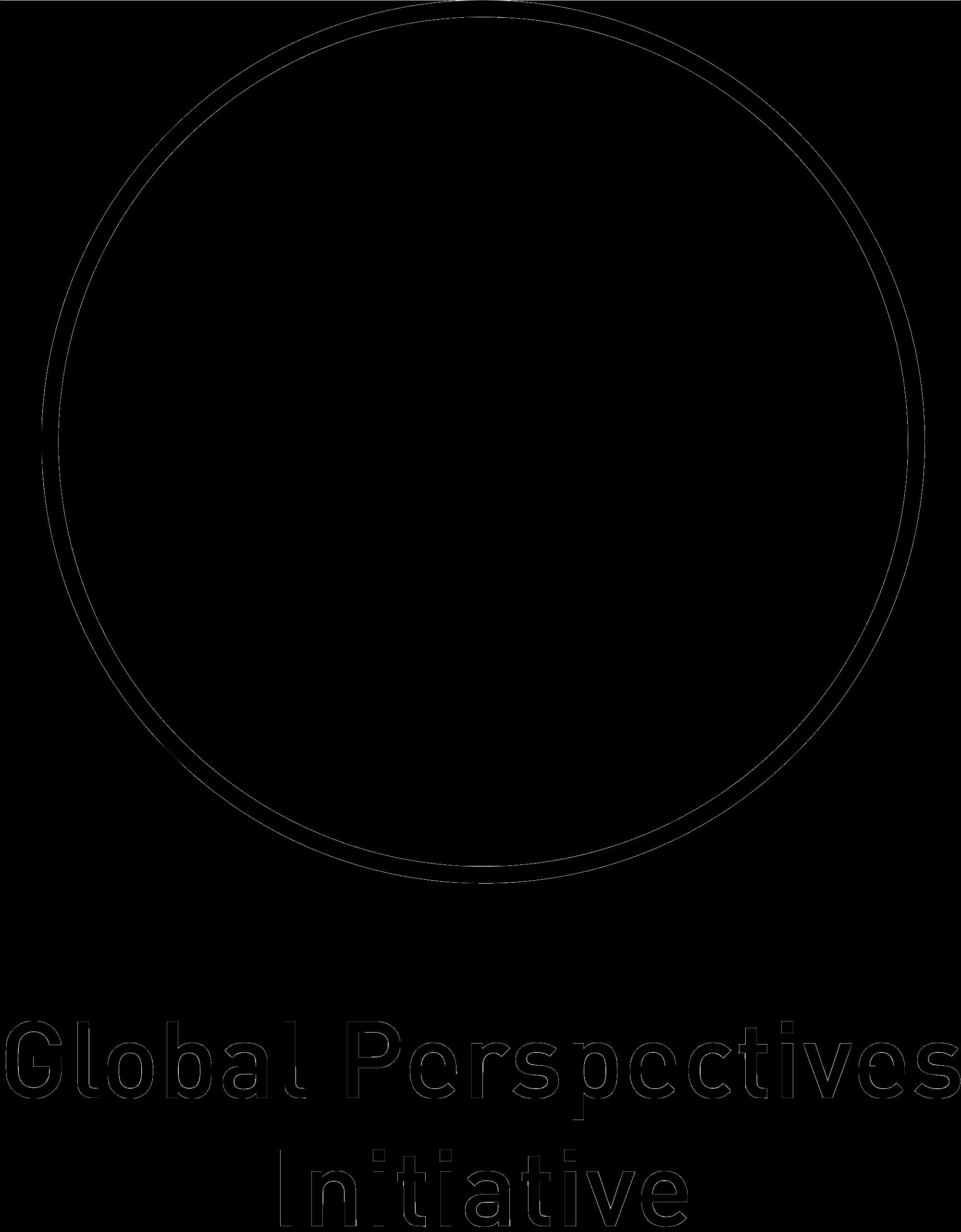 gpi_logo_wort-bildmarke_positiv.png