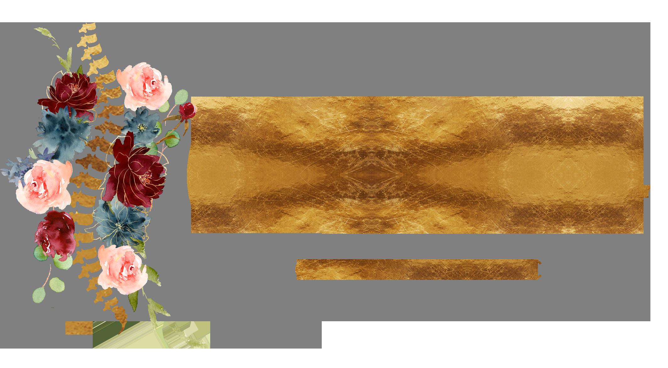 cornelius2.png