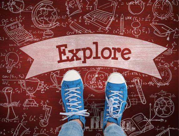 explore graphic small.jpg