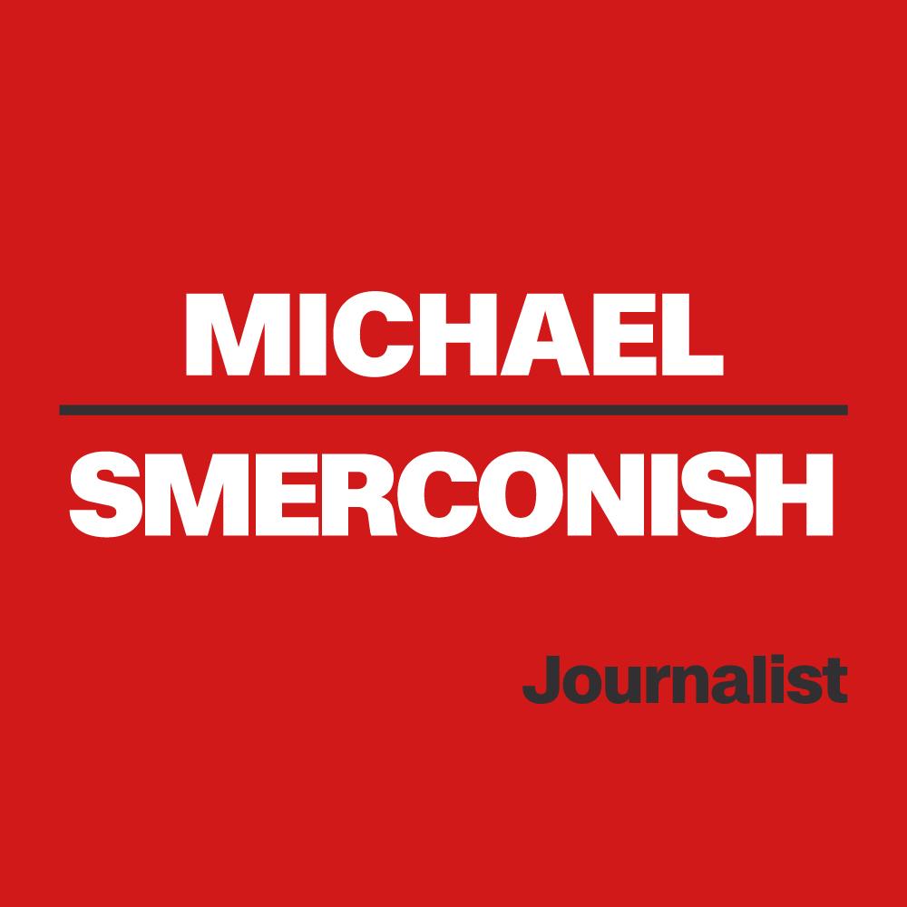 smerconish-card.jpg
