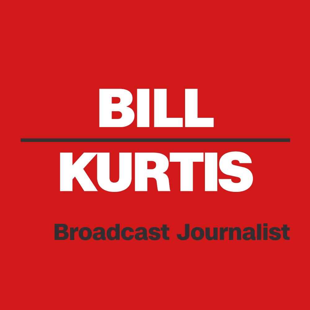 kurtis-card.jpg