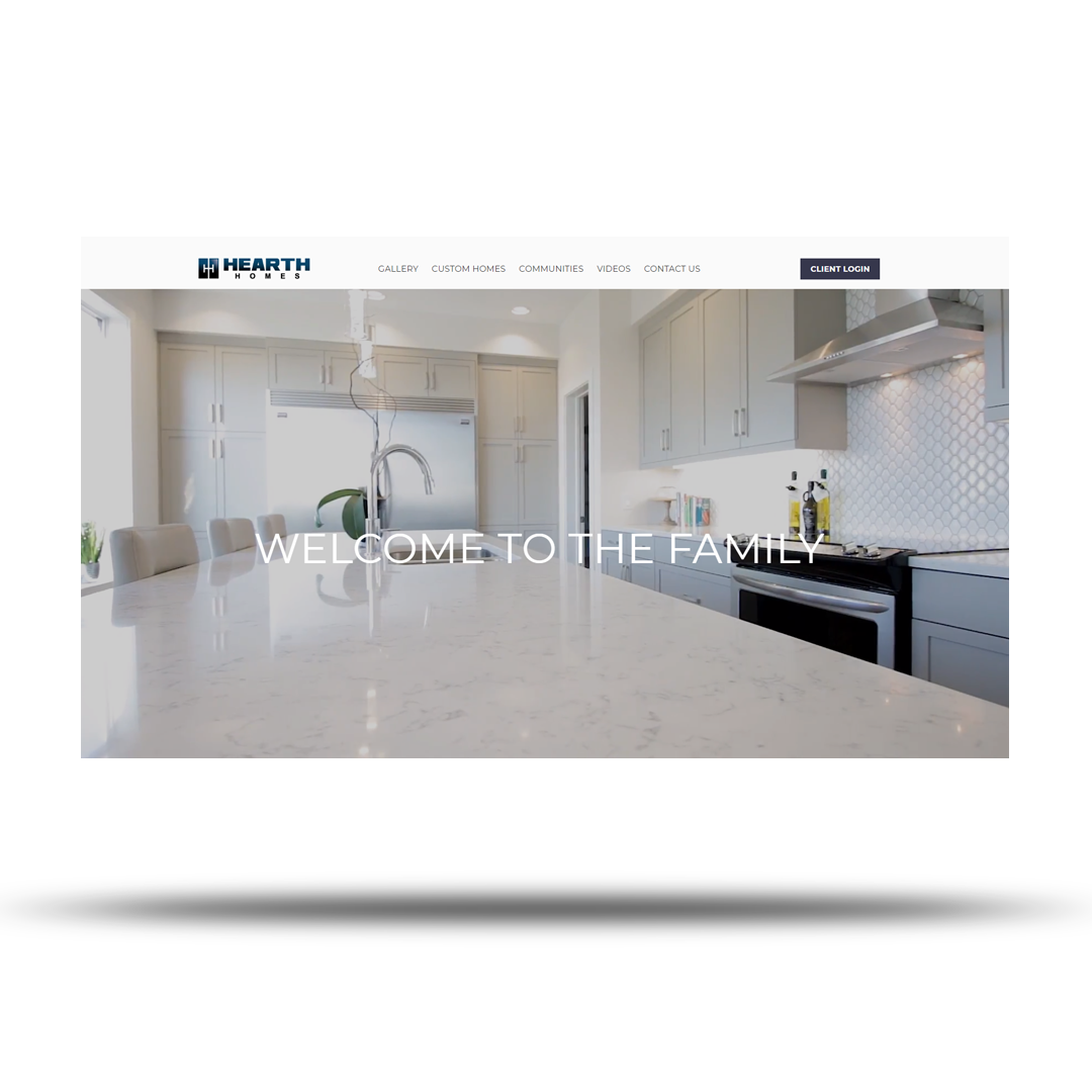 Website-Showcase-HearthHomes.png