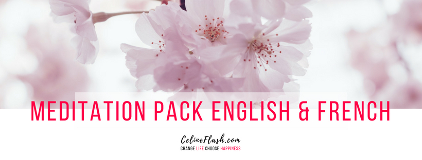 Meditation Pack English and French.JPG