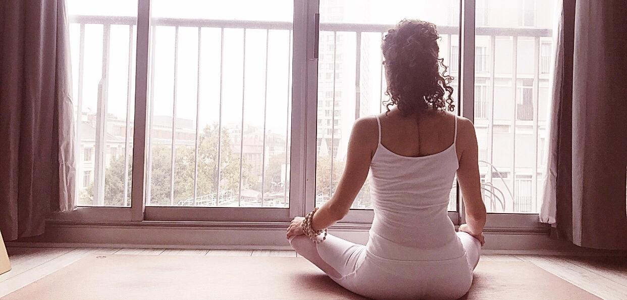 celineflash.meditation.jpg